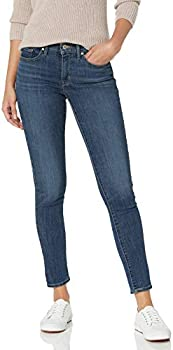 Levi's Women's 311 Shaping Skinny Jeans (Various sizes in Maui Views)