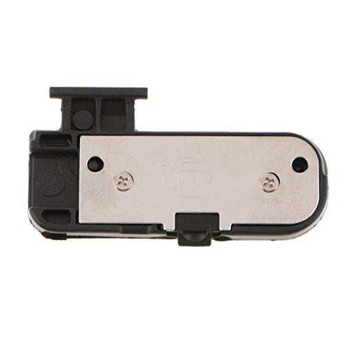 Tapa de Bateria Compatible con Cámara Nikon D3200 D3300 Accesorios de Càmara