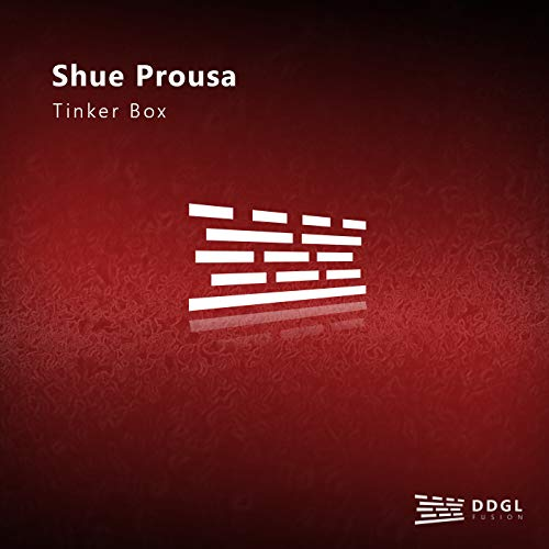Tinker Box (Original Mix)
