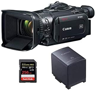 Best canon ca 946 Reviews