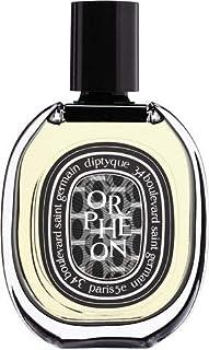Diptyque - Orpheon / Orphéon - Eau de Parfum 2.5 Fl. Oz.