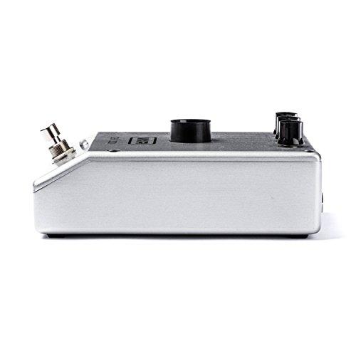 MXR Dunlop M 222 Talk Box