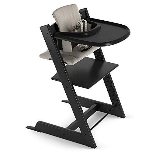 Stokke Tripp Trapp High Chair Product Image