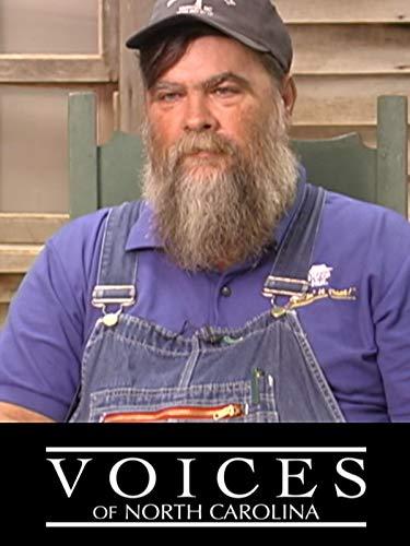 Voices of North Carolina