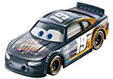Disney Pixar Cars Color Changers Bobby Swift
