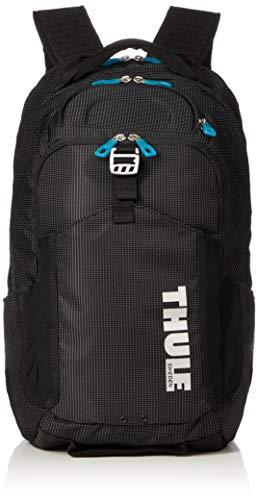 """Thule Crossover TCBP-417 32 L - Mochila para MacBook Pro de 15"""" / PC y Tableta de 15.6"""""""