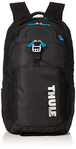 Thule TCBP 417 Crossover 32L Backpack for Laptop - Black