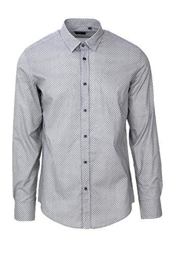 Antony Morato hemd met lange mouwen voor heren