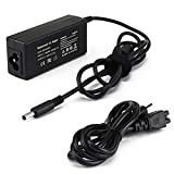 19.5V 2.31A 45W AC Adapter Laptop Charger for Dell Inspiron 11 12 13 14 17 15-3552 7000 5000 3000 Series XPS 11 12 13 Latitude 12 13 14 7202 e5450 7350 Power Supply Cord