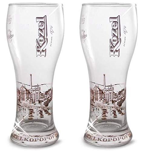 , cerveza kozel Lidl, MerkaShop, MerkaShop