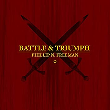 Battle & Triumph (Original Score)