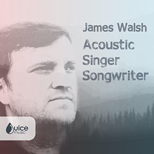 James Walsh & Greg Hatwell