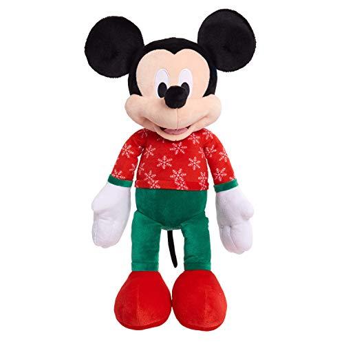 peluche fabricante Disney