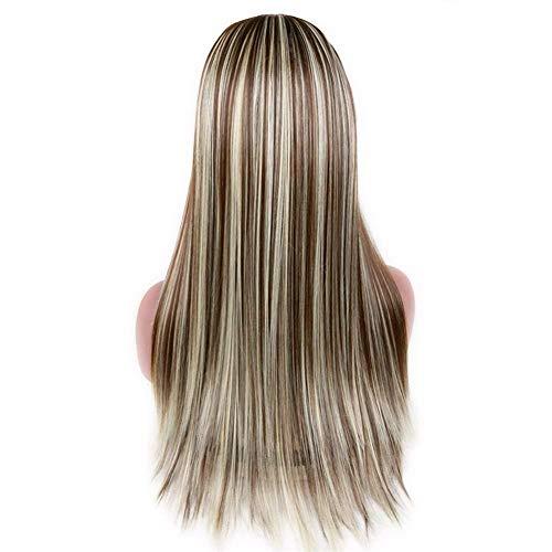comprar pelucas u parte online
