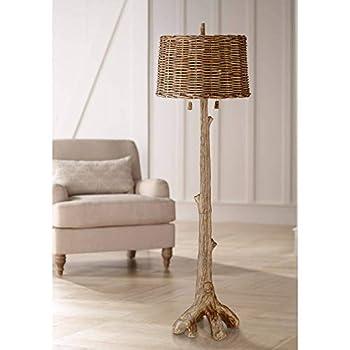 Best branch floor lamps Reviews