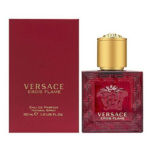 Versace Herrenduft - 30 ml