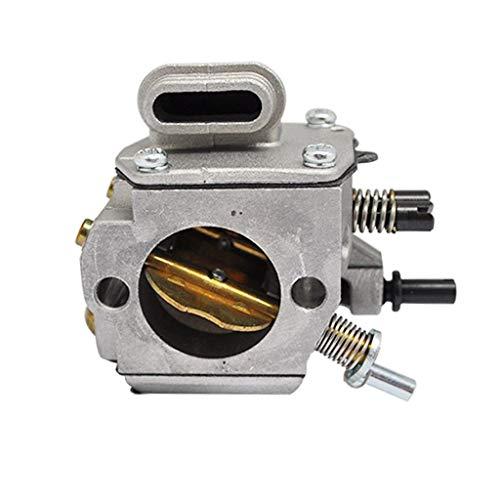 Carburador de carburador para STIHL 029 039 MS290 MS310 MS390 MS 290 310 390 Motosierra Duradera NUEVA Herramienta de recambio de jardinería Carburador Reemplaza