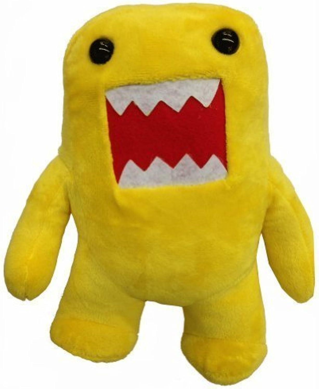 a la venta amarillo 10 Domo Domo Domo Plush by Kelly Juguete  muchas sorpresas