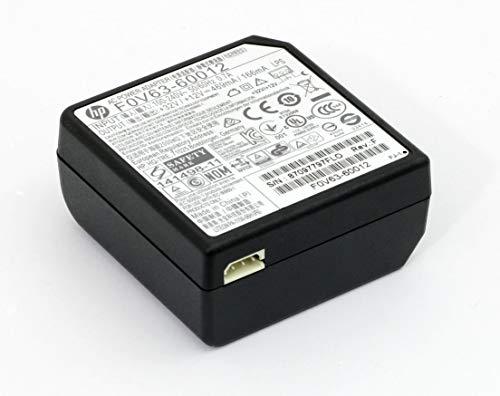 Fuente de alimentación HP F0V63-60012 Fuente DE ALIMENTACIÓN para Impresora Officejet 4535 4650 4678 usada