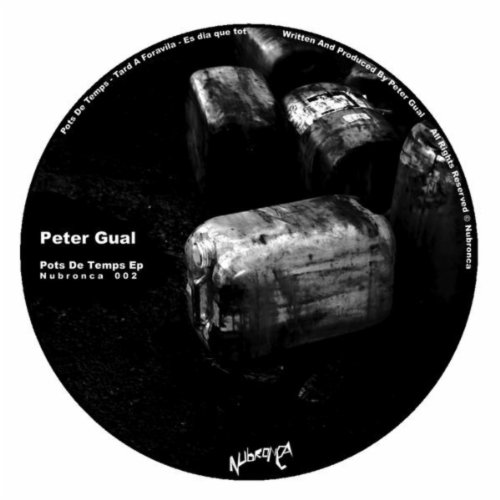 peter pots - 6