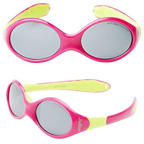 Julbo Julbo Kinder Sonnenbrille Looping I, blau, 0-18 Mois