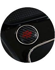 Emblema de gel con emblema de encendido y apagado para botón de encendido y apagado – Finest Folia DM004