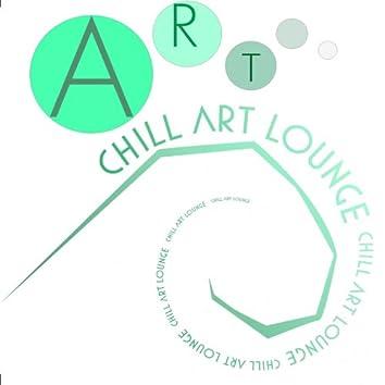 Chill Art Lounge
