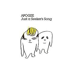 Just a Seeker's Song