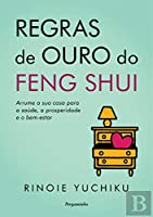 Regras de Ouro do Feng Shui (Portuguese Edition)