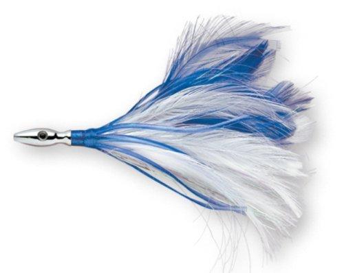 Williamson Flash Feather