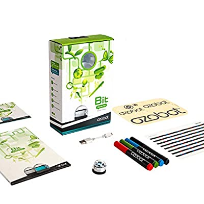 Ozobot Bit Guardians of the Galaxy Starter Pack