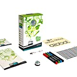 Product Image of the Ozobot Bit Coding