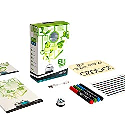 Ozobot STEM Toy