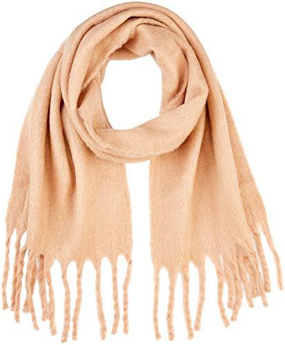VERO MODA Vmcarla Long Scarf Noos sjaal voor dames