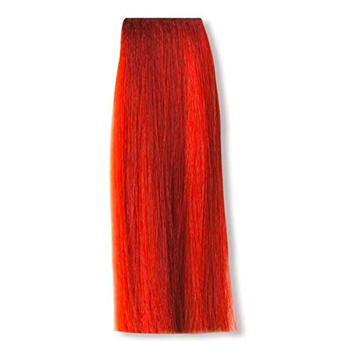 PREVIA First Haarfarbe 7/44 Kupferblond, 100 ml