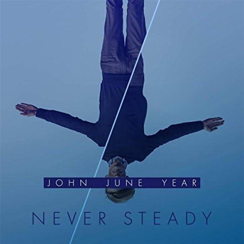 John June Year