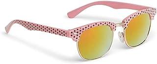 Amazon.es: Loring - Gafas de sol / Gafas y accesorios: Ropa