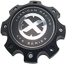 Best american racing atx center cap Reviews