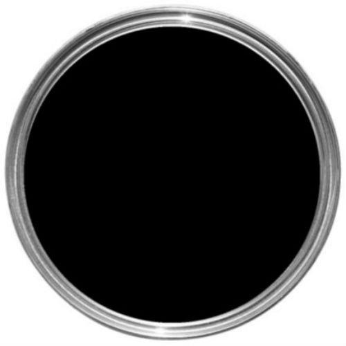 Hammerite, vernice per metallo, effetto martellato, 750 ml