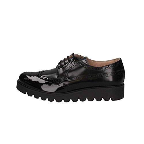 Florens Florens , Jungen Sneaker schwarz schwarz, schwarz - schwarz - Größe: 32