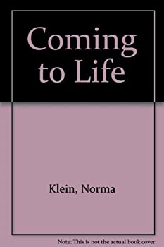 Coming to Life 0449201015 Book Cover