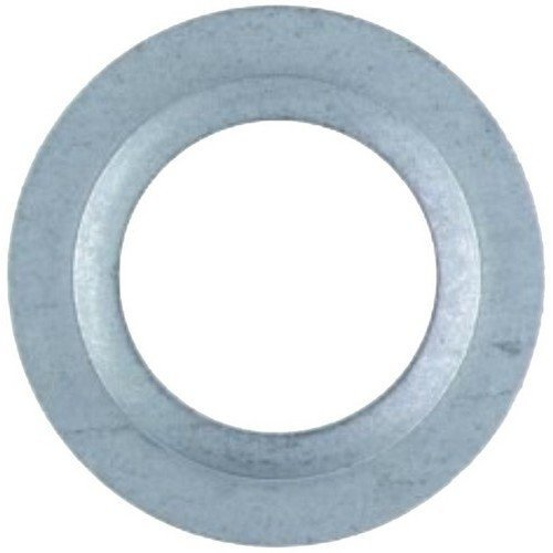 Morris Products 14633 Reducing Washer, 2 x 1-1/4 Trade Size (Pack of 25) by Morris