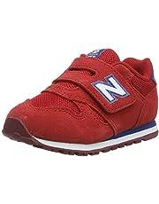 New Balance 373, Zapatillas Niños