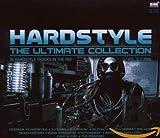 Hardstyle: T.U.C. 2006, Vol. 2