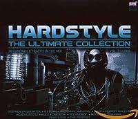 Hardstyle: T.U.C. 2006 2