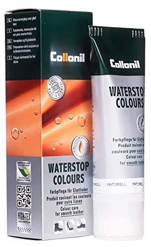 Collonil 33030001008 - Botas Unisex, Color Transparente, Talla 75 ml