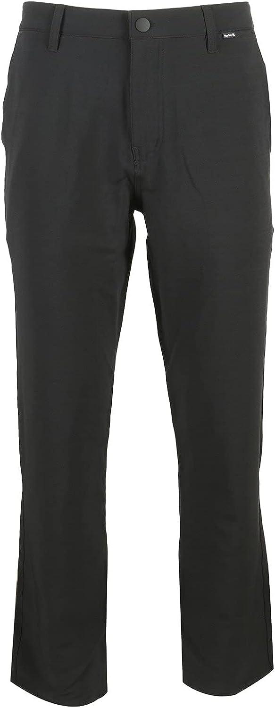 Hurley Dri-Fit Cutback Pants Mens