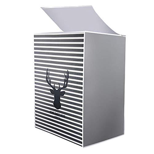 Cubierta Para Lavadora Cubierta Para Lavadora Y Secadora Protector Solar Impermeable A Prueba De Polvo Se Adapta A La Mayoría De Las Lavadoras / Secadoras De Carga Superior O De Carga Frontal - Tipo C