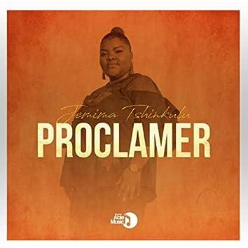Proclamer