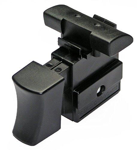Skil 5485 Circular Saw Replacement Switch # 1619X00641